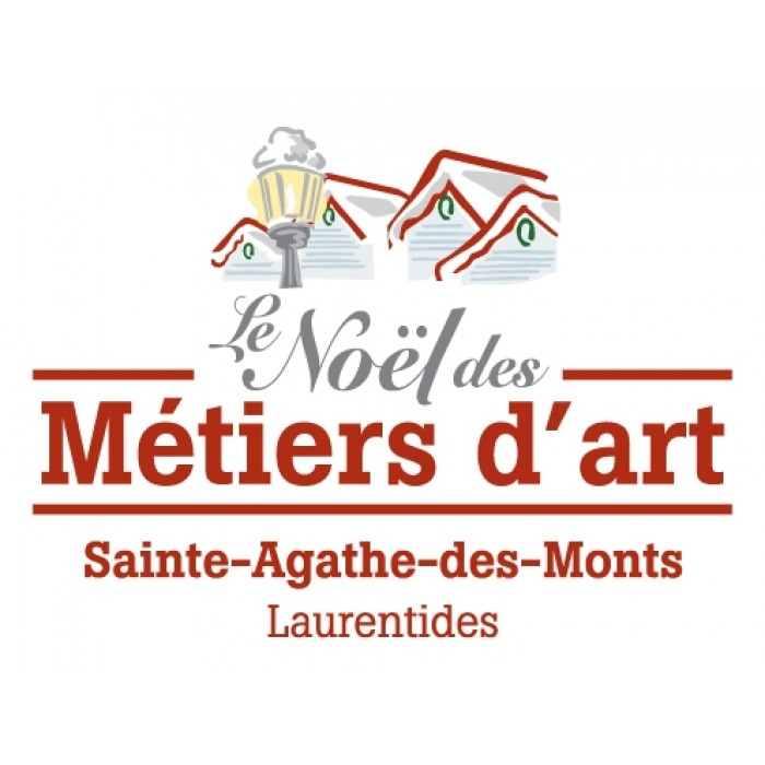 Marché de Noël Ste Agathe