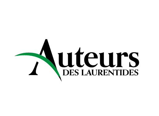 Association des Auteurs des Laurentides
